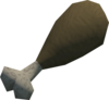 Turkey drumstick (2009 Christmas event) detail.png