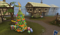 Christmas 2012 Lumbridge.png