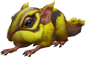 Golden chinchompa (NPC).png