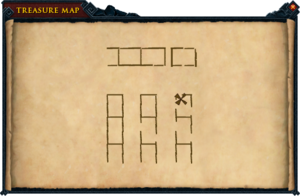 Map clue West Ardougne.png