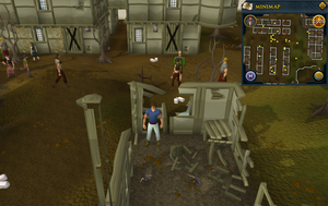 Map clue location West Ardougne.png