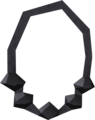 Onyx necklace detail.png
