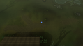 PHAS Lumbridge Swamp.png