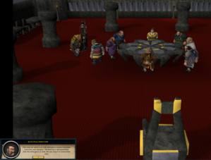 Birthright of the Dwarves - The RuneScape Wiki