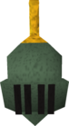 Adamant full helm (g) detail old.png