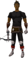 Ascension crossbow (Third Age) equipped.png