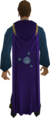 Divination cape equipped.png