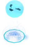 Divine fishing bubble detail.png