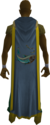 Fishing cape (t) equipped.png