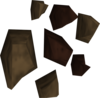 Iron ore detail.png