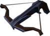 Mithril crossbow (Dimension of Disaster) detail.png