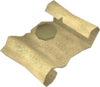Mummy Champion's scroll detail.png