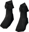 Musketeer's boots (blue, female) detail.png