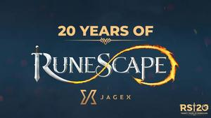 RuneScape Timeline - A Journey Through 20 Years Of Adventures - 20YearsOfRuneScape.jpg
