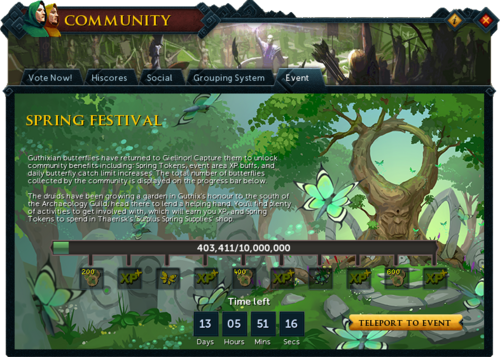 Spring Festival community event interface.png