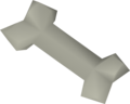 Unicorn bone detail.png