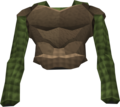 Archleather body detail.png