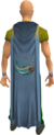 Fishing cape equipped.png