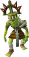 Goblin High Priest.png