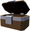 Steel ore box detail.png