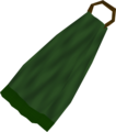 Cape (green) detail.png