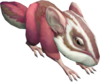 Crimson chinchompa detail.png