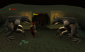 Dagannoth sentinels.png