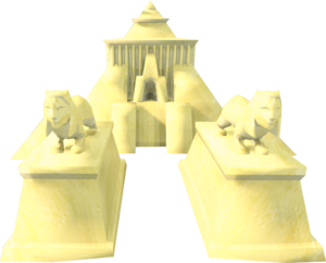 Sand Pyramid 3.png