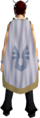 Armadyl cloak equipped (female).png