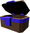 Bane ore box detail.png