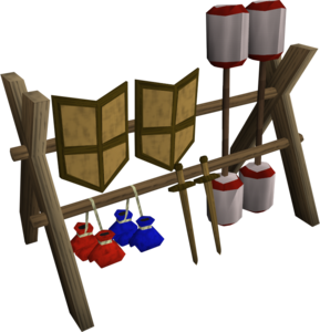 Extra weapons rack.png