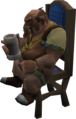 Mountain Dwarf.png