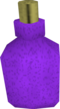 Purple dye detail.png