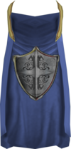 Defence cape detail.png
