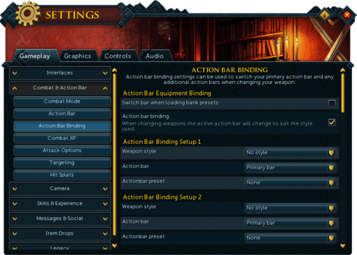 Settings Combat Actionbar Binding.png