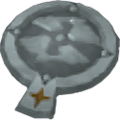 'Frying pan' detail.png
