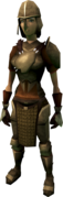 Bronze armour (heavy) equipped (female).png