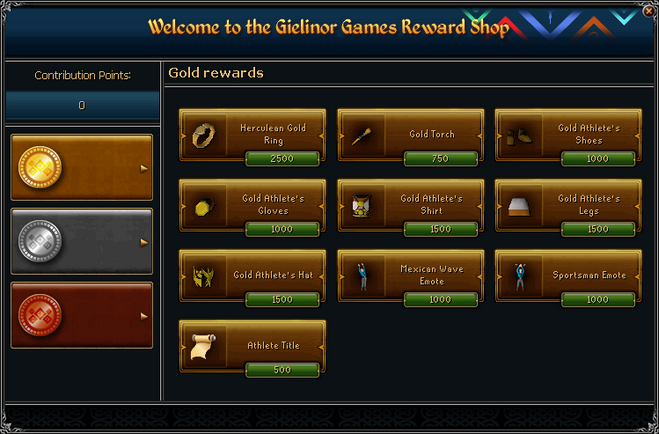 Gielinor Games Reward Shop (gold) interface.png