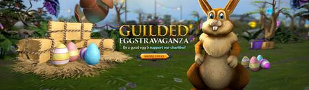 Guilded Eggstravaganza head banner.jpg