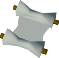 Hazelmere's scroll detail.png