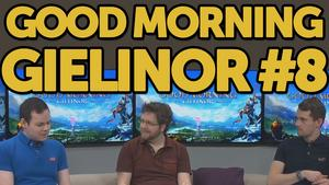 RuneScape's Good Morning Gielinor 8.jpg