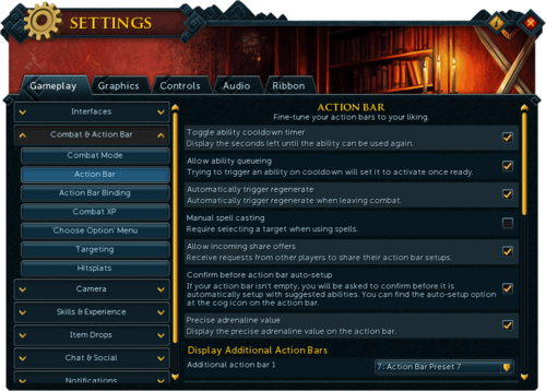 Settings Combat Actionbar.png