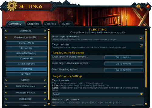 Settings Combat Targeting.png