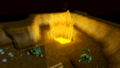 Temple of Marimbo Dungeon fire pit.png