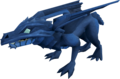 Baby blue dragon (NPC).png