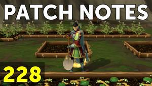 RuneScape Patch Notes 228 - 16th July 2018.jpg