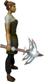 148px-Sacred_clay_pickaxe_equipped.png?d