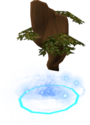 Divine oak tree detail.png