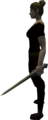 Off-hand marmaros rapier equipped.png