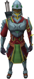 Skirmisher armour equipped (male).png